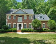 551 Dovefield  Drive, Indian Trail image