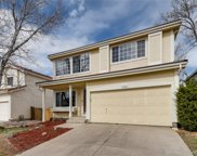 1523 Spring Water Way, Highlands Ranch image