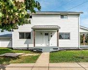207 N Marion Street, Cardington image