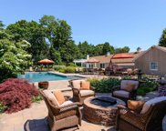 6195 Private Rd, Muttontown image