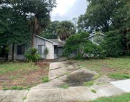 909 Gazell Trail, Winter Springs image