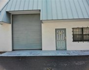 1210 SW 1st Ave, Fort Lauderdale image