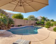 21037 E Via De Arboles --, Queen Creek image