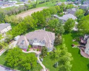 3301 W 154th Street, Leawood image