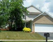 2291 Hobbs Lane, Yorkville image