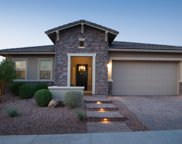9216 W White Feather Lane, Peoria image