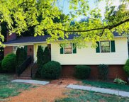 3650 Middlebrook Drive, Clemmons image