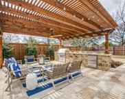 4246 Laren Lane, Dallas image