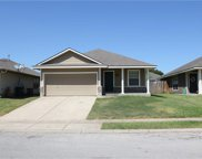 2108 Forge Hill, Bryan image