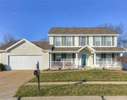 187 Cherry Hills Meadows  Drive, Wildwood image