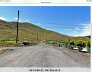 330 Neilson Road, Washoe Valley image