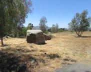 910     Luna Vista Drive, Escondido image