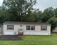 2672 Coles Mill Rd, Franklinville image