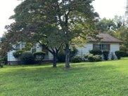 2401 Smithland Lane, Knoxville image