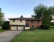3949 E Oldfield Drive, Leesburg image