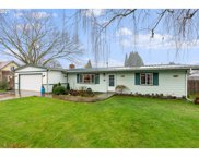 514 SE CLEVELAND  AVE, McMinnville image