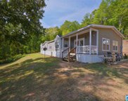 4395 Sand Valley Rd, Remlap image