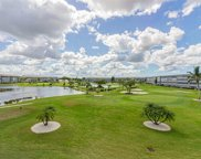 14961 Hole In One Cir Unit 305 - Pinecrest, Fort Myers image