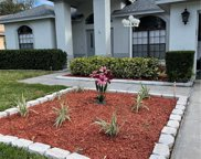 2705 Jarvis Circle, Palm Harbor image