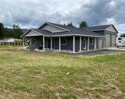 431 Deer Meadow Drive, Cle Elum image