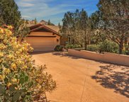 50 Canyon Shadows Drive, Sedona image