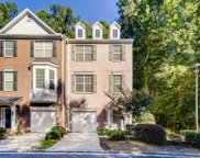 683 Coligny Court, Sandy Springs image