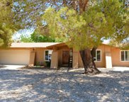 13175 Winona Road, Apple Valley image