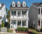 1659 Main Divide Drive, Wake Forest image