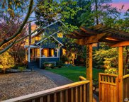6979 47th Ave SW, Seattle image