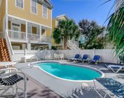 113B 15th Ave. N, Surfside Beach image