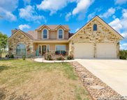 16038 Lake Shore Dr, Lytle image
