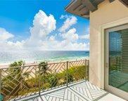 4510 E El Mar Dr Unit 404, Lauderdale By The Sea image