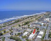 2130 Orinda Dr. Unit #E, Cardiff-by-the-Sea image