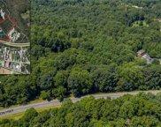 00 W Highway 76 Highway, Clemson image