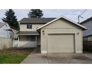 2734 SE 118TH  AVE, Portland image