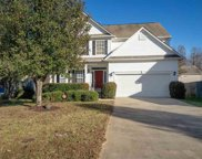 26 Fundy Court, Simpsonville image
