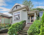 2321 SE 11TH  AVE, Portland image
