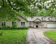 550 79th  Street, Indianapolis image