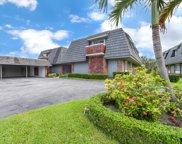 400 Pine Villa Drive Unit #4, Atlantis image