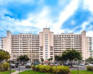 4801 Harbour Pointe Dr. Unit 1302, North Myrtle Beach image