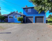 2630 S 288th St, Federal Way image