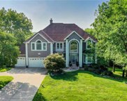 7305 Nw Emerald Hills Drive, Parkville image