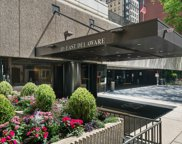 200 East Delaware Place Unit 36-PH, Chicago image