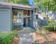 59 Carnoustie Road Unit #294, Hilton Head Island image