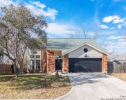 1085 River Rock, New Braunfels image