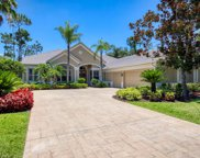 20226 Country Club Dr, Estero image