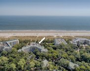 75 Ocean Lane Unit #406, Hilton Head Island image