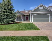 4238 Round Hill Drive, Colorado Springs image