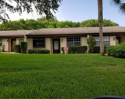 11230 Dollar Lake Dr Drive Unit 5, Port Richey image