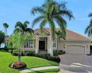 366 Rockhill Ct, Marco Island image